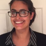 Tanya Haji-Miller